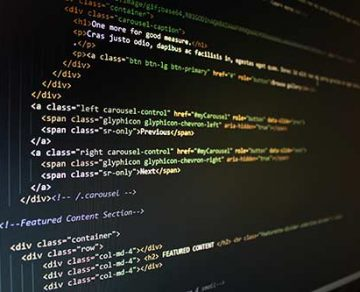 Codice PHP
