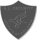 logo al security
