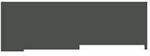 logo chik