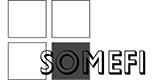 somefi logo