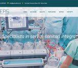 EPS healthcare