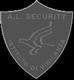 AL security