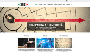 isb group