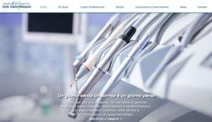 Studio Odontoiatrico Pelizzoni