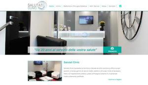 Salutati Clinic